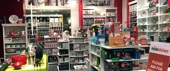 kitchen collection store locations kitchen collection store gfinance