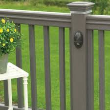 deck lighting decksdirect