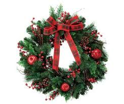 Christmas Decorations Wholesale From China by Buy Christmas Products Wholesale From Yiwu China