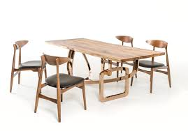 dining room tables miami highly rated wood dining table miami u2039 woodensigns info u2014 all