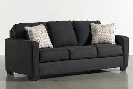 Black Modern Leather Sofa Modern Leather Sofas For Sale 2018 Couches And Sofas Ideas