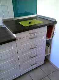 9 inch base cabinet unfinished 9 inch wide cabinet quality x 1 2 unfinished oak base cabinet with