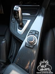 How To Vinyl Wrap Interior Trim 5d Carbon Fiber Vinyl Wrap Has Finally Arrived Wu Wraps