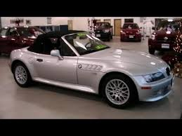 bmw sport car 2 seater 2000 bmw z3 2 8l 11896 2 seater convertable only 25k