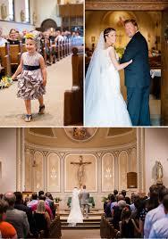 South Dakota travel dresses images Navy and yellow wedding in south dakota jpg