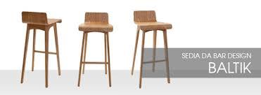 sgabelli legno ikea saldi sgabelli da bar scopri lo sgabello da bar design ed