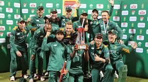 south africa to tour australia new zealand next season cricket