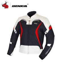 leather jacket for motorcycle riding online get cheap motorcycle riding jackets aliexpress com