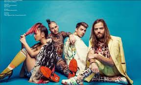 dnce cake by the ocean lyrics metrolyrics