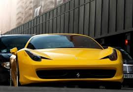 how fast is a 458 italia 7 best car goals images on fast cars 458 and cars