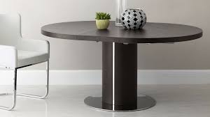 coffee table extendable top coffee table with extending top contemporary amazing best tables 18