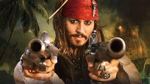 pirates of the caribbean dead men tell no tales begins production