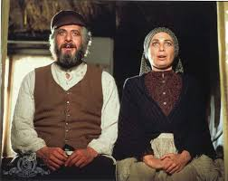 Fiddler On The Roof Movie Online Free by Watch Fiddler On The Roof 1971 Full Movie Online Or Download Fast