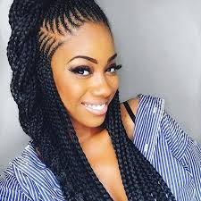 hairstyles for african american 25 trending african hair ideas on pinterest african hairstyles