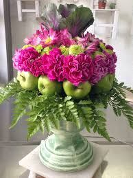fruit bouquet tulsa 7 best floral designs by images on floral