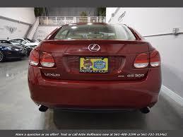 lexus zero financing 2006 lexus gs 300