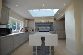 Bespoke Designer Kitchens by Our Work Bespoke Designer Kitchens In Oxfordshire By Unitech Oxon