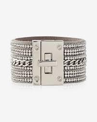 silver beaded bangle bracelet images Bracelets for women bracelets