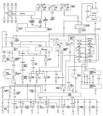 simple wiring diagram u0026 simple wiring diagram electric house made
