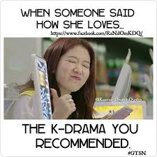 Legend Memes - memes and the legend of blue sea k drama amino