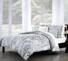 Comforter Sets Tj Maxx Bed U0026 Bedding Wonderful Nicole Miller Bedding For Bedroom
