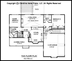 winsome design simple 2 bedroom house plans under 1200 sq ft 13