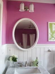 room design ideas for teenage girls home decoration improvement