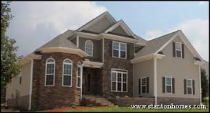 Frank Betz House Plans With Interior Photos Top 5 Most Requested Floor Plans Raleigh New Homes