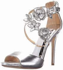 wedding shoes for 50 luxury silver shoes for weddings pics wedding concept ideas