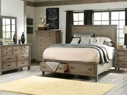 White Toughened Glass Bedroom Furniture King Bedroom Awesome White King Size Bedroom Sets Bedroom