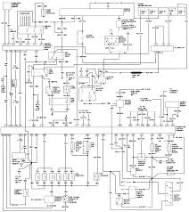 wiring diagram for 2004 ford explorer radio the with 1994 and