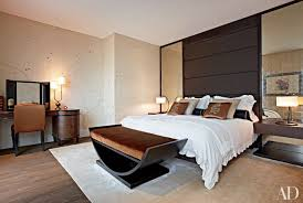 beautiful bedrooms the most beautiful bedrooms in london homes
