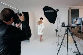 full image for projects lighting fashion best lighting for fashion photography best lighting kit for
