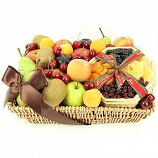 tropical fruit delivery tropical mix fruit basket send fruit basket uk expressgiftservice