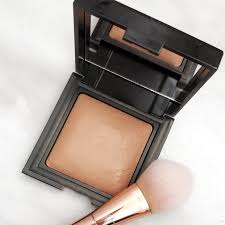 luxury makeup haul airelle snyder