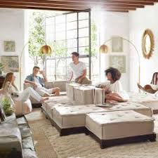101 Best Pottery Barn Decorating Teen Lounge Room Decorating Ideas Pbteen