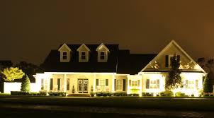 outdoor home lighting design outdoor lighting fresh look outdoorsfresh look outdoors