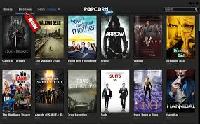 popcorn time apk popcorn time ios iphone and ipod touch