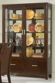 80 best buffet and hutch images on pinterest furniture homes