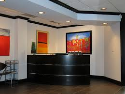 Reception Desk Miami by Tour Of The Altman Law Firm Miami Personal Injury Lawyer Miami