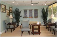 chiropractic office decor google search chiropractic office
