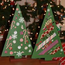 christmas tree decor u2014 me u0026 my big ideas