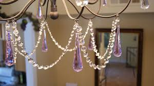 Crystal Drops For Chandeliers Design Gallery Crystal Magtrim Magnetic Crystals For