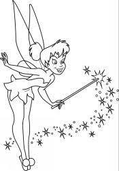 fairy vidia don u0027t accept excuses