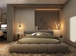 Cool Bedside Lamps Bedroom Lamps Cool Designer Bedroom Lamps Design Ideas Modern