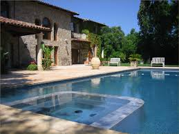 Biggest Backyard Pool by Humble Bee Pool Service And Repair Do You Have The Bee In Your