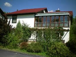 Vollstammhaus Preise Ferienwohnung Haus Birgit Hainsfarth Donau Ries
