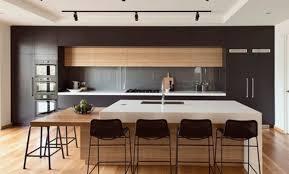 cuisine 9m2 avec ilot cuisine 9m2 avec ilot great plan pour cuisine cool sur dacoration