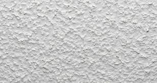 Asbestos Popcorn Ceiling by Dangers Of Popcorn Ceilings Supreme Painting