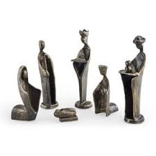 figurine home decor store overstock com